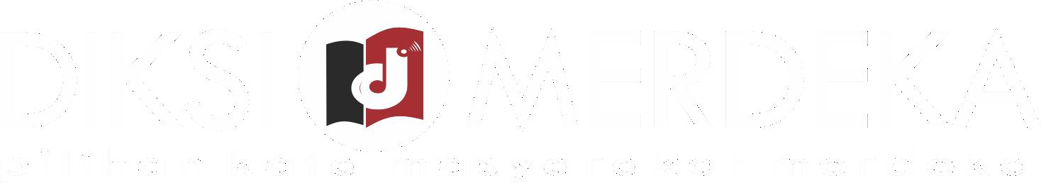 DIKSIMERDEKA.COM